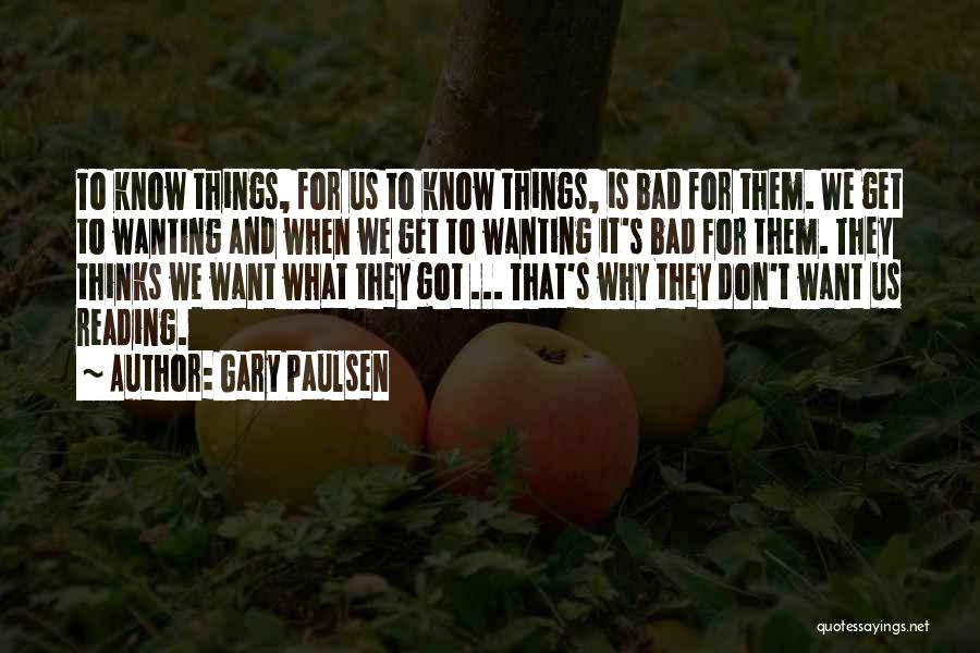 Top 42 Wanting Something So Bad Quotes Sayings