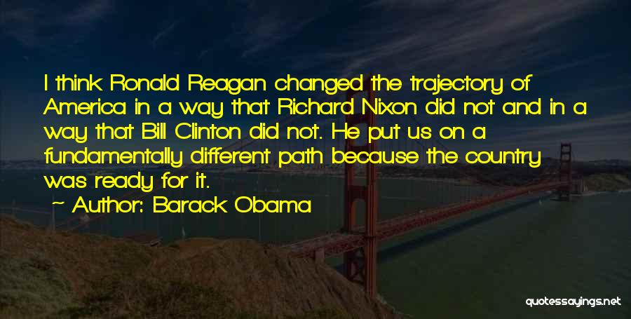 War Ready Quotes By Barack Obama