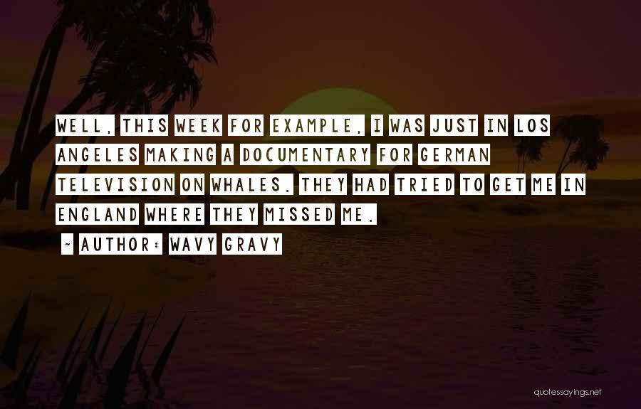 Wavy Gravy Quotes 1450398