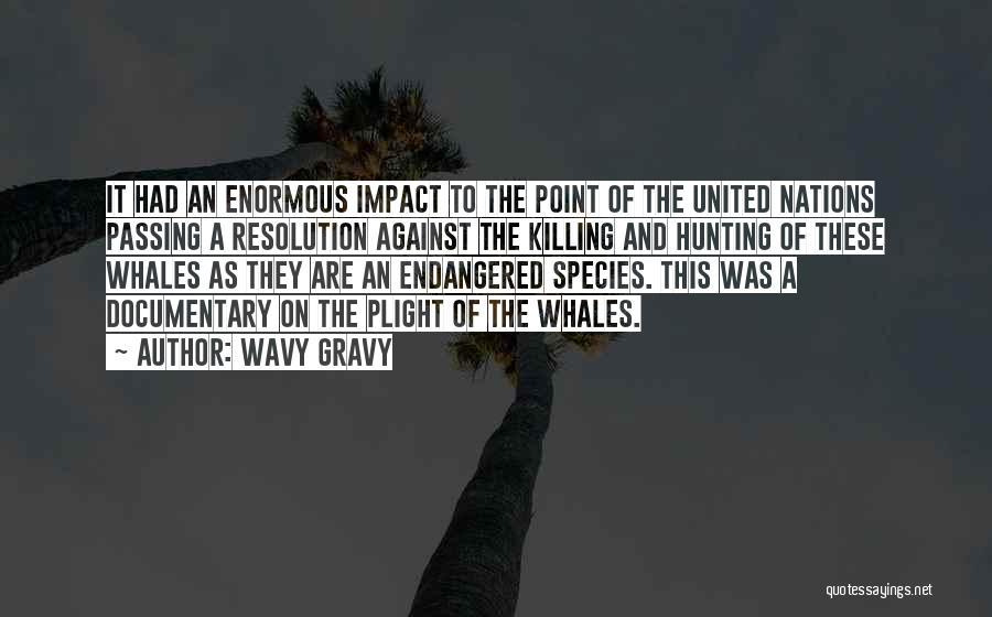 Wavy Gravy Quotes 1830814
