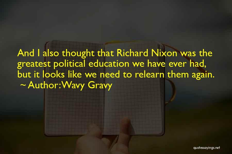 Wavy Gravy Quotes 1910123