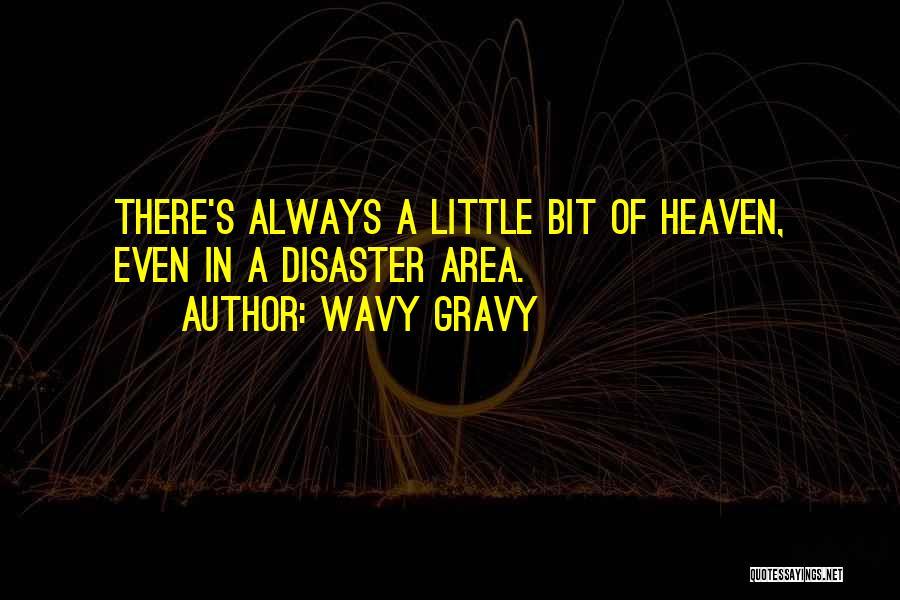 Wavy Gravy Quotes 2032647