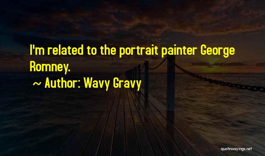 Wavy Gravy Quotes 378813