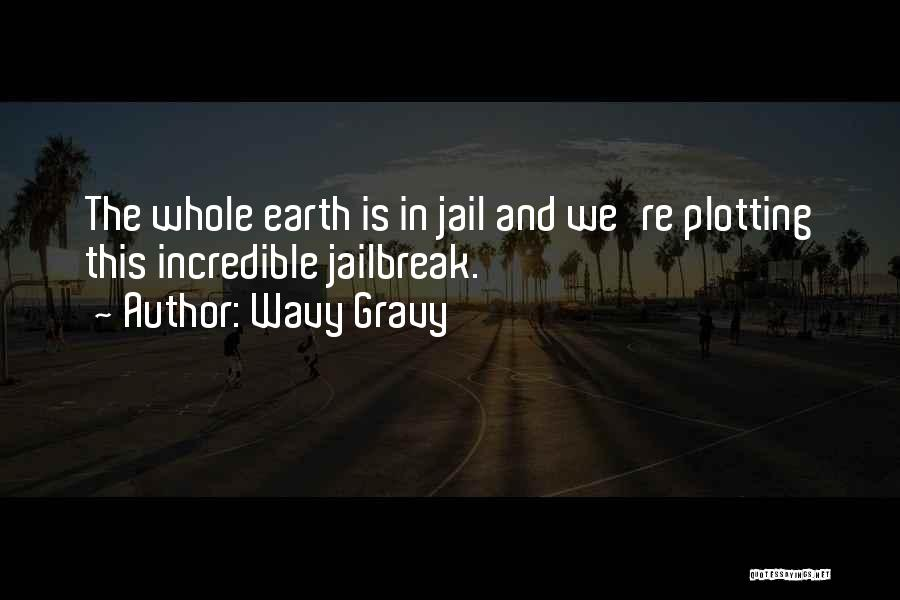 Wavy Gravy Quotes 411670