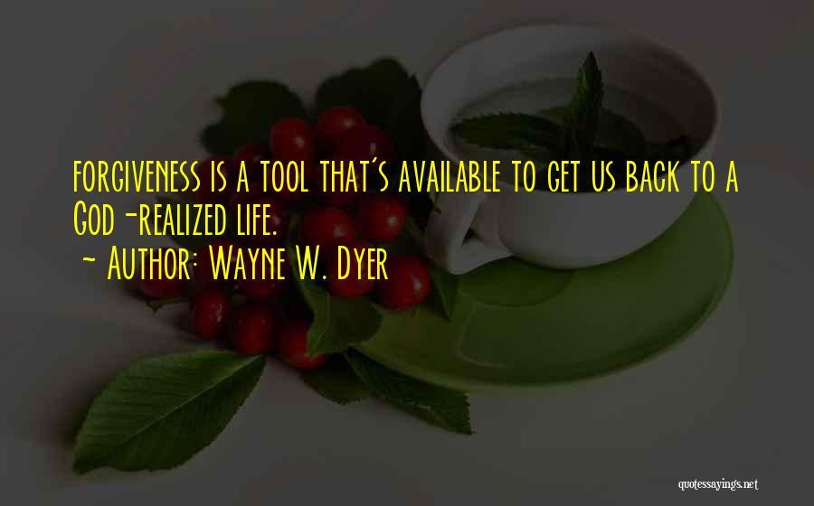 Wayne W. Dyer Quotes 480900