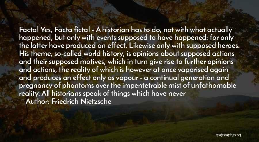 We Are Called To Rise Quotes By Friedrich Nietzsche