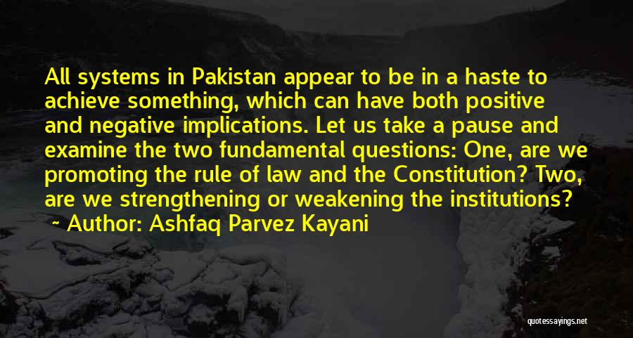 We Both Are One Quotes By Ashfaq Parvez Kayani