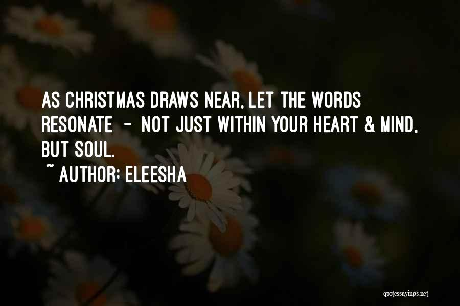 We Heart It Motivational Quotes By Eleesha