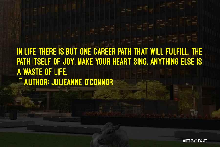 We Heart It Motivational Quotes By Julieanne O'Connor