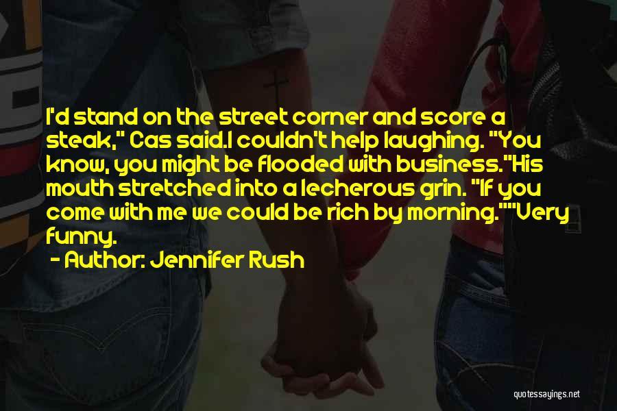 We Stand By You Quotes By Jennifer Rush