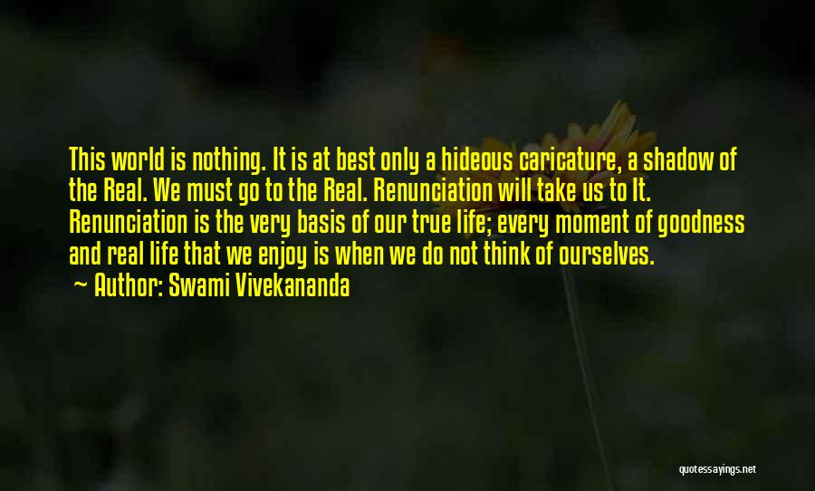 We Will Do Our Best Quotes By Swami Vivekananda