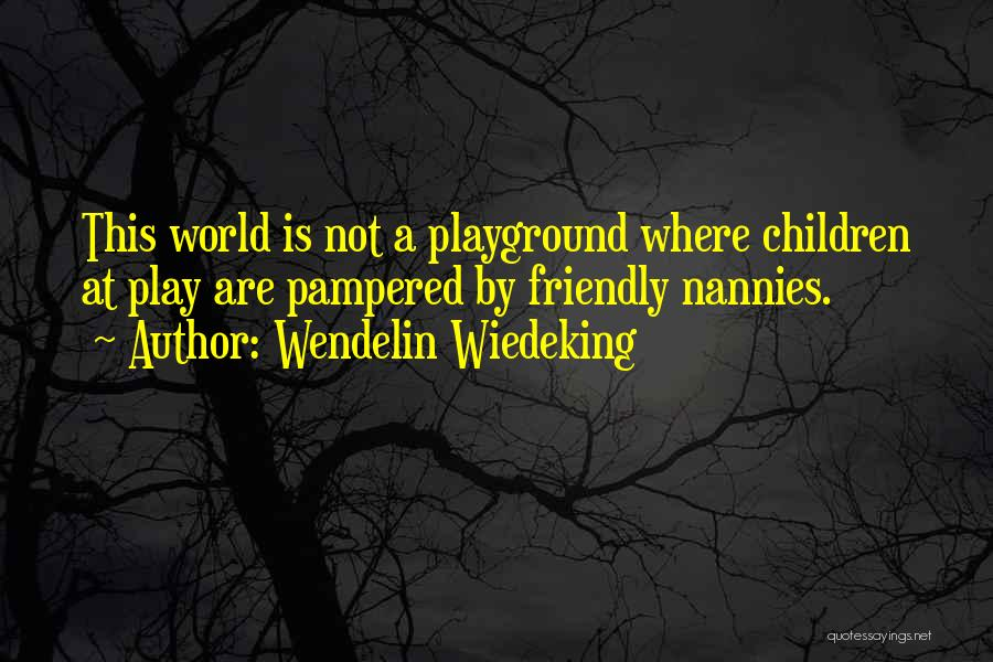 Wendelin Wiedeking Quotes 1723075