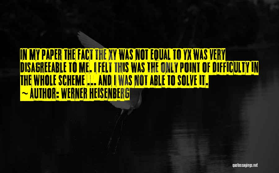 Werner Heisenberg Quotes 1928633