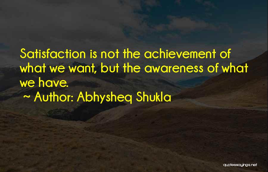 What Is Friendship Funny Quotes By Abhysheq Shukla
