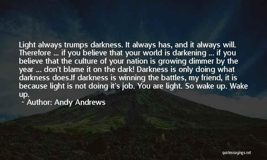 What Is Growing Up Quotes By Andy Andrews