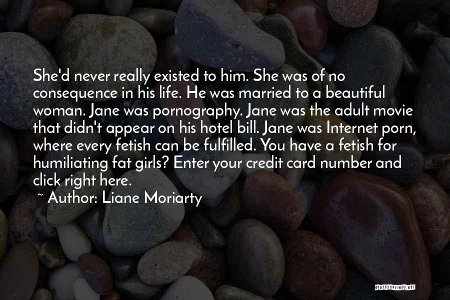 What Woman Wants Movie Quotes By Liane Moriarty