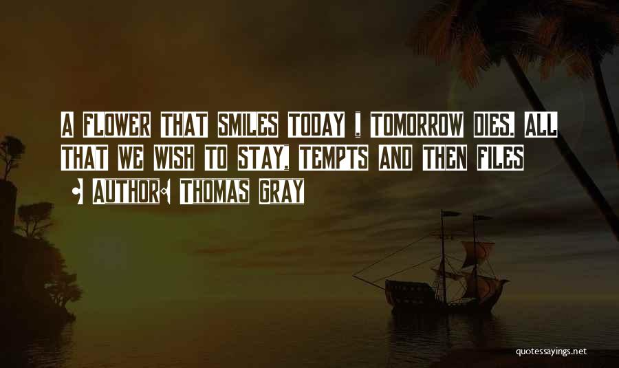 Top 34 When Someone Dies Inspirational Quotes & Sayings