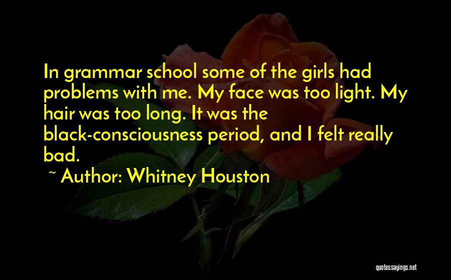 Whitney Houston Quotes 2037860