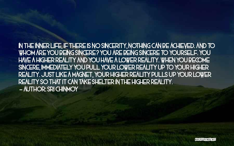 Whom You Like Quotes By Sri Chinmoy
