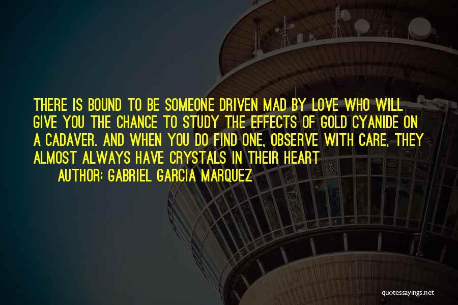 Why Study Spanish Quotes By Gabriel Garcia Marquez