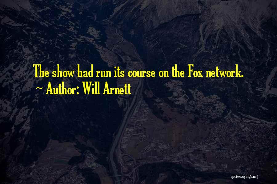 Will Arnett Quotes 513259