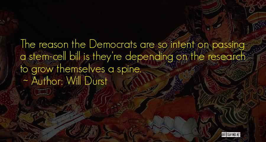 Will Durst Quotes 330300