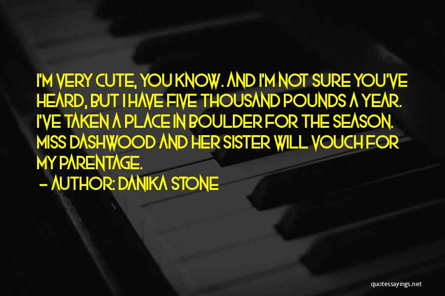 Top 32 Will Miss You Sister Quotes & Sayings