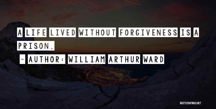 William Arthur Ward Quotes 1637115