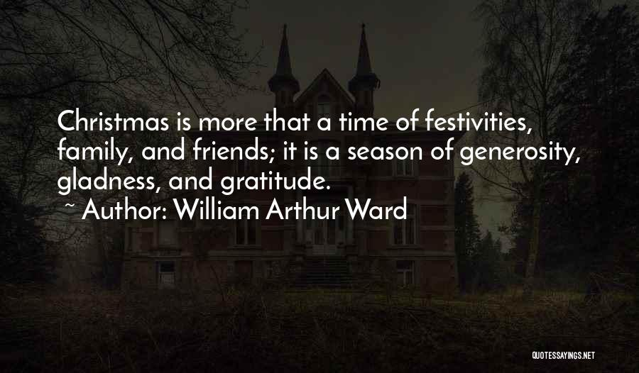 William Arthur Ward Quotes 1727709