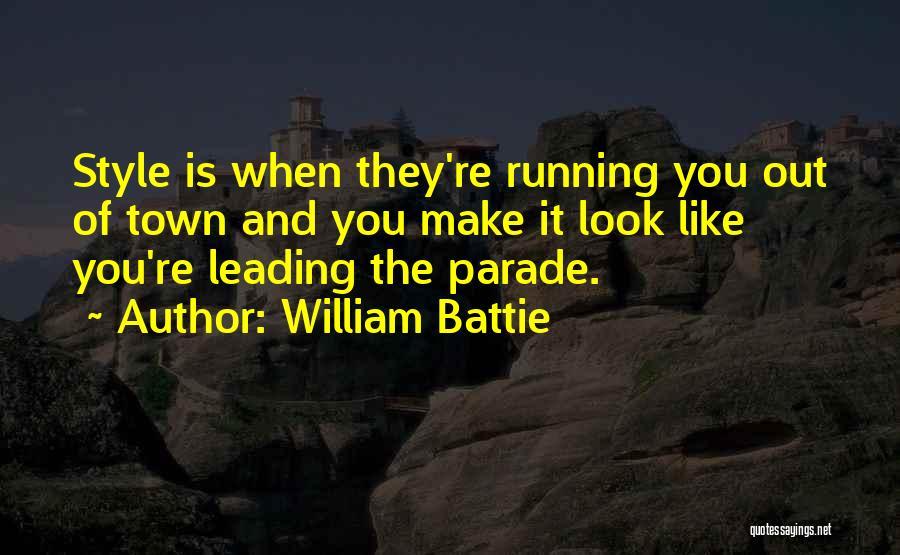 William Battie Quotes 150228