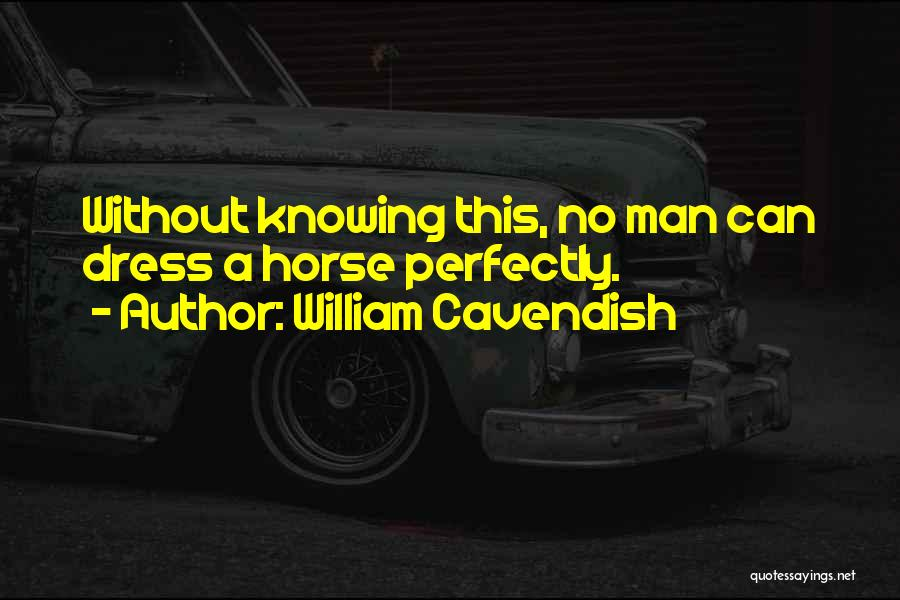 William Cavendish Quotes 2180336