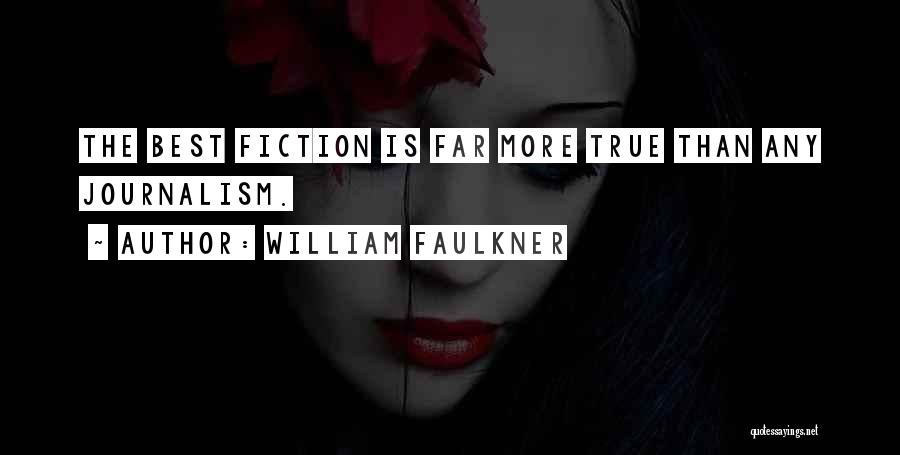 William Faulkner Quotes 1176636