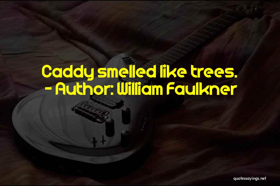 William Faulkner Quotes 758371