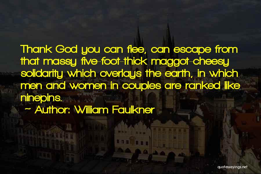 William Faulkner Quotes 875741