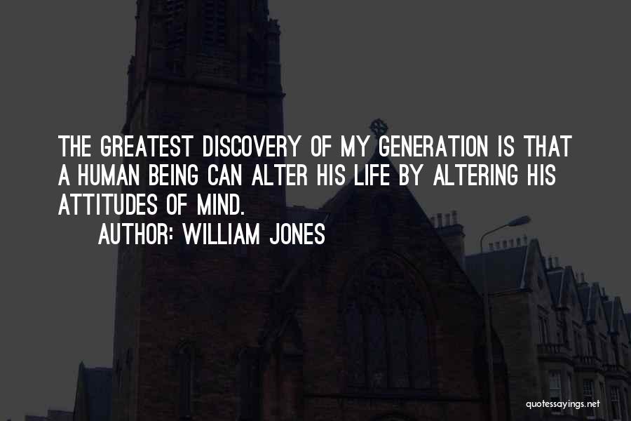 William Jones Quotes 2151927