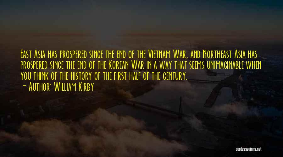 William Kirby Quotes 1169327