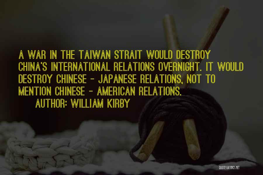 William Kirby Quotes 1280661