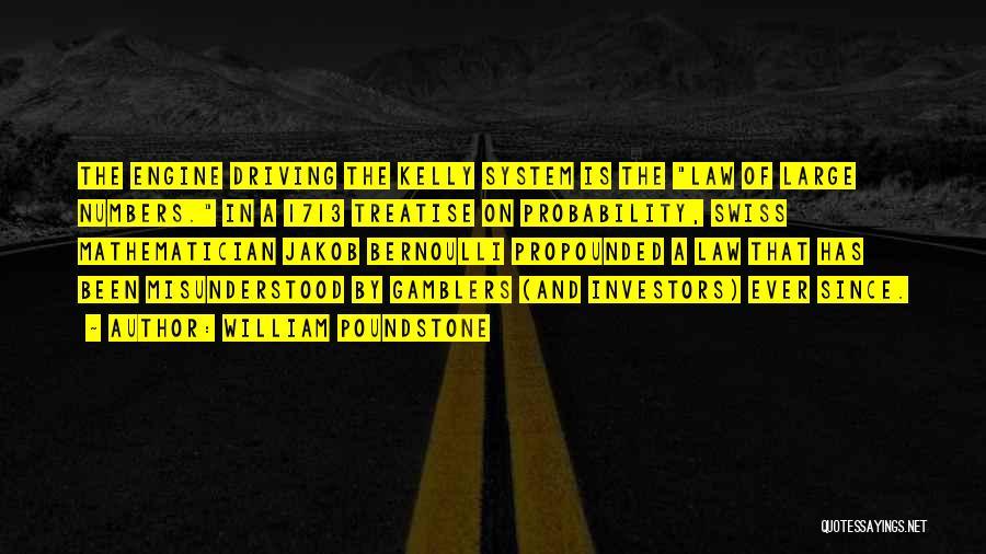 William Poundstone Quotes 1174615