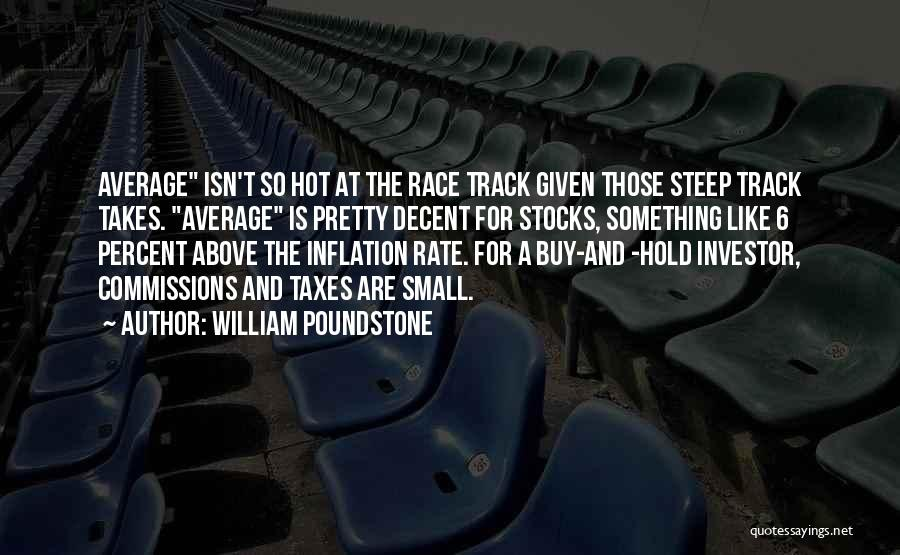 William Poundstone Quotes 1950092