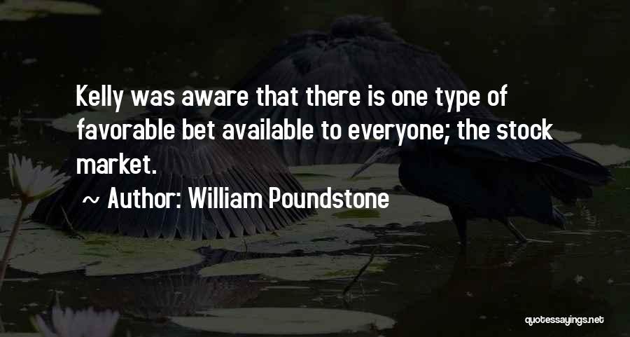 William Poundstone Quotes 206604