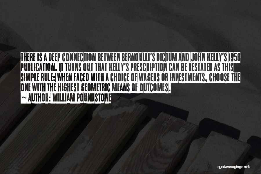 William Poundstone Quotes 2122460