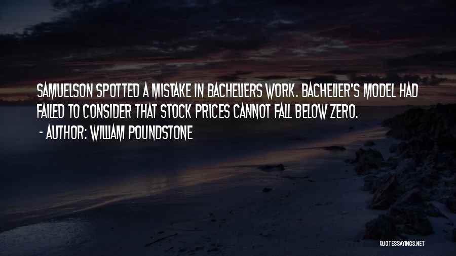William Poundstone Quotes 2133676