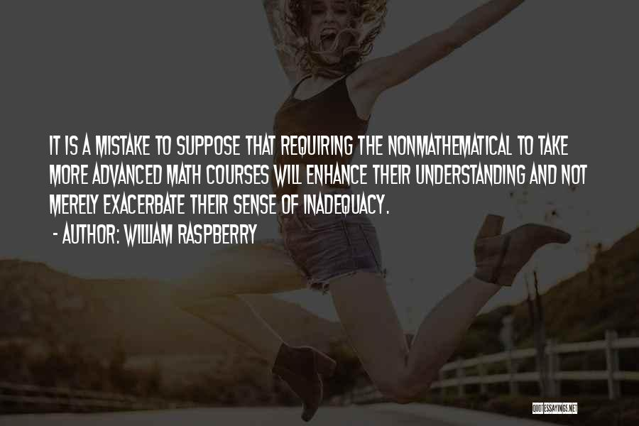 William Raspberry Quotes 1746231