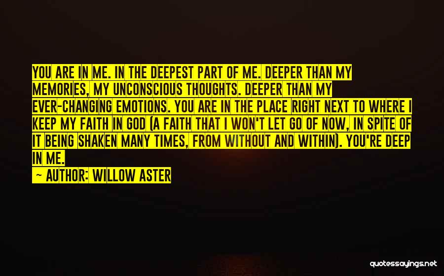 Willow Aster Quotes 1173373