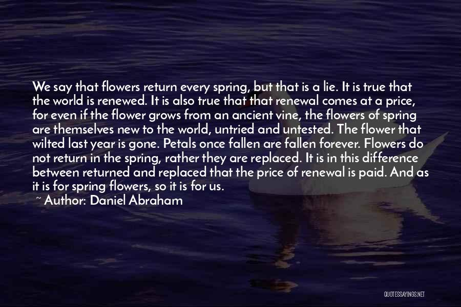 top quotes sayings about wilted flowers