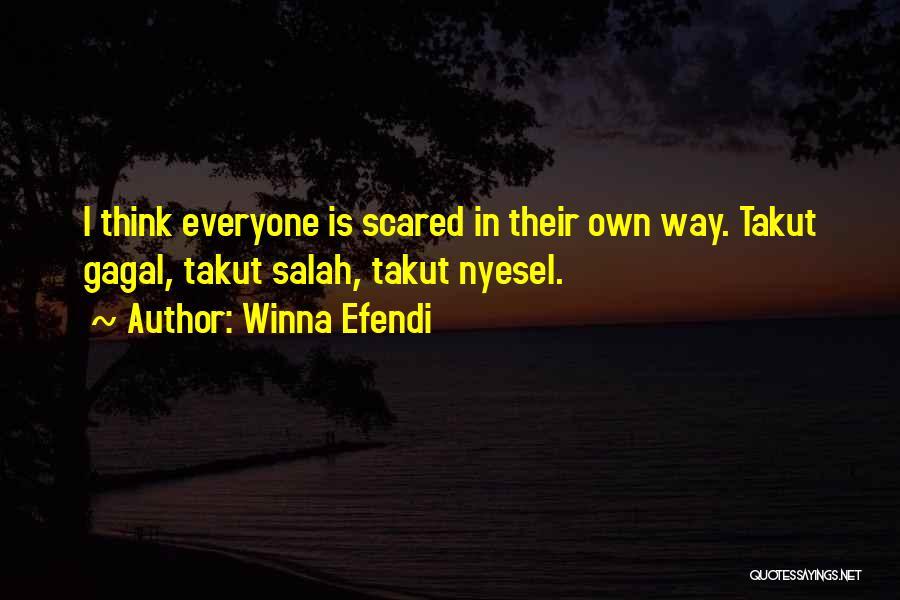 Winna Efendi Quotes 1153436
