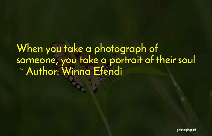 Winna Efendi Quotes 124996