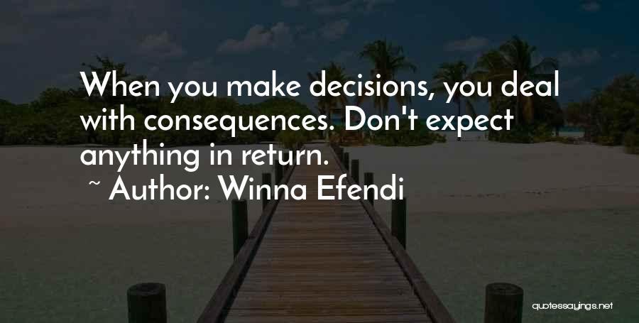 Winna Efendi Quotes 1811585