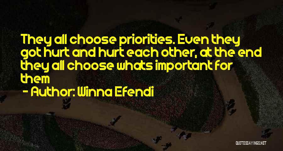 Winna Efendi Quotes 1921694