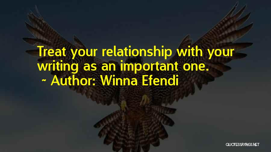 Winna Efendi Quotes 2080558